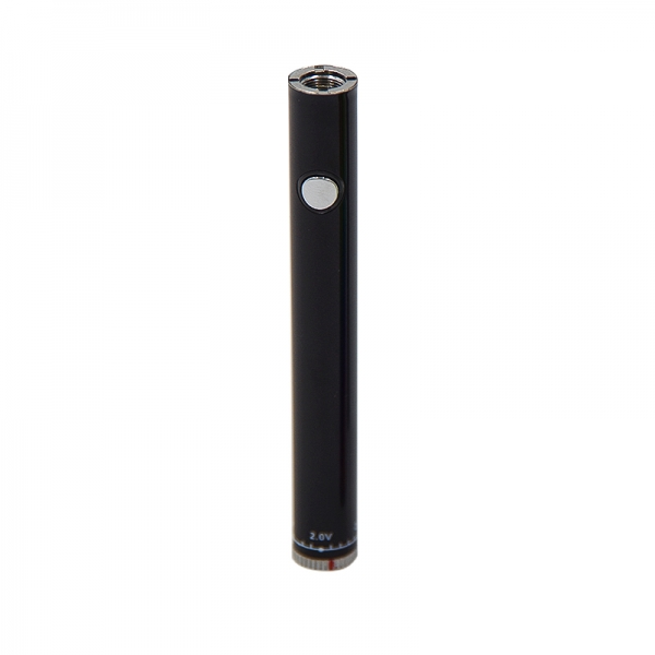 Youcartri Twist Battery China Cbd Cartridge Manufacturer
